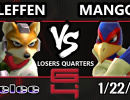 Super Smash Bros. Melee Match Touted as One of Greatest Ever