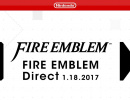 Talking Point: What We Hope to See in the Fire Emblem Nintendo Direct