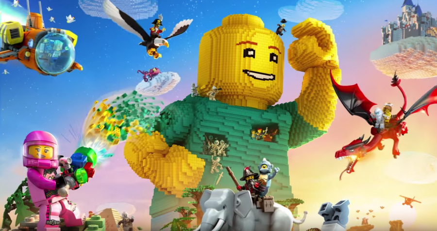 LEGO Worlds.png