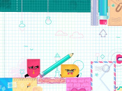 Article: Video: Nintendo Trailer for Snipperclips Showcases Some of Its Charm