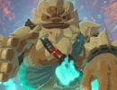 Video: The Legend of Zelda: Breath of the Wild's Localised Voice Acting is Pretty Darn Varied
