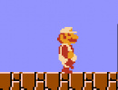 Video: The Surprising Origins of the Wii Virtual Console Super Mario Bros. ROM
