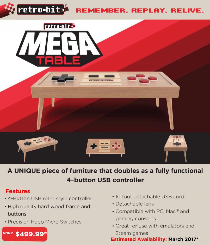 Mega Table 2.png