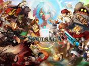 Article: 2013 Kickstarter Success Soul Saga Is Still Coming To The Wii U eShop