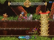 Article: Battle Princess Madelyn To Bring Classic Ghouls 'n Ghosts Action To Switch