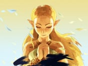 Article: Bill Trinen on the Addition of DLC to The Legend of Zelda: Breath of the Wild