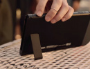 Don't Worry, The Nintendo Switch Kickstand Is Designed To Snap Off