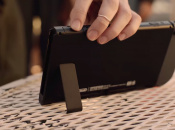 Article: Don't Worry, The Nintendo Switch Kickstand Is Designed To Snap Off