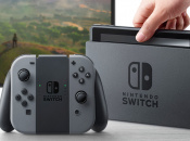 Article: Downloadable Games for the Switch Will Be Locked to One Console at a Time