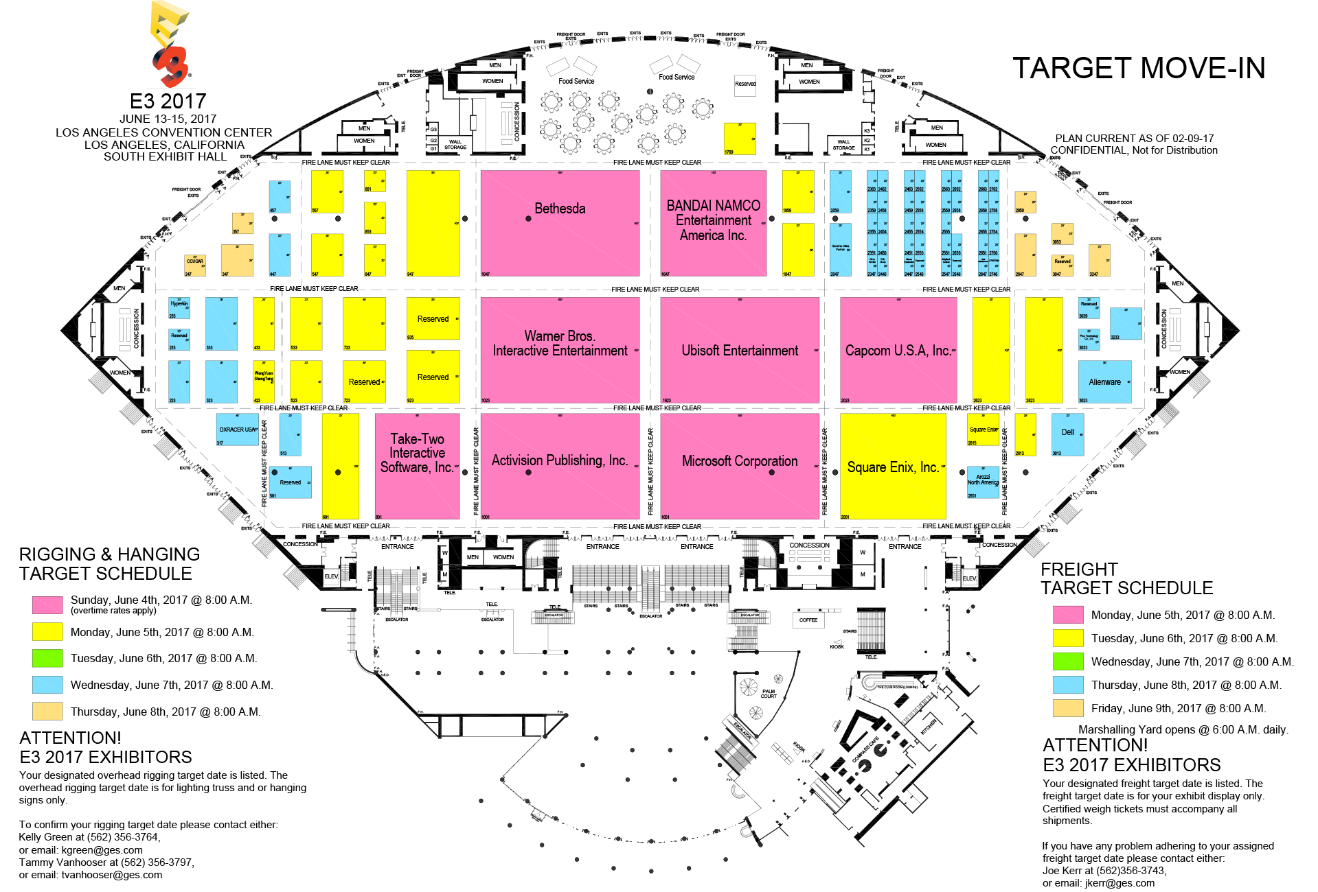 E3 floorplan2.png