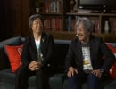 Eiji Aonuma & Shigeru Miyamoto Discuss Legend of Zelda Fan Feedback