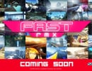 FAST RMX is Still 'Coming Soon' and Will Utilise HD Rumble