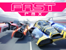 Feature: FAST RMX - The Price, Modes and Performance of Switch's Futuristic Racer