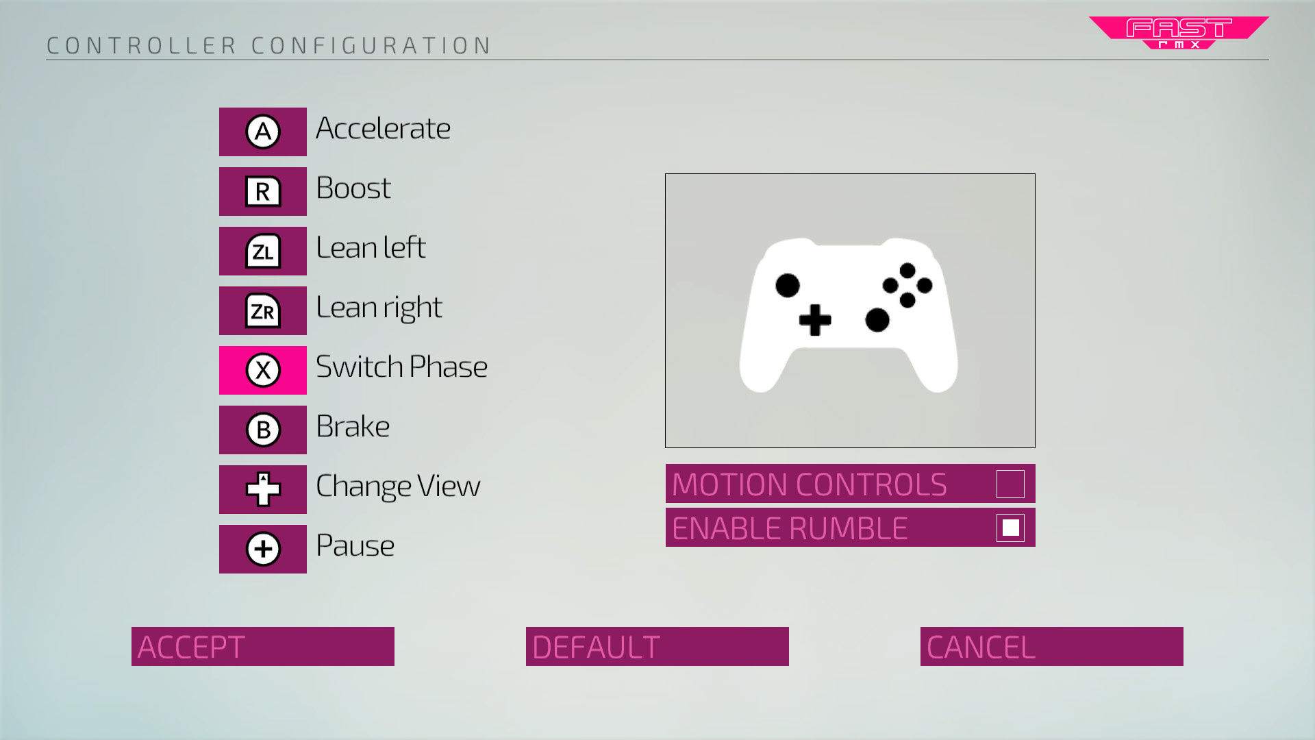 controller config.jpg