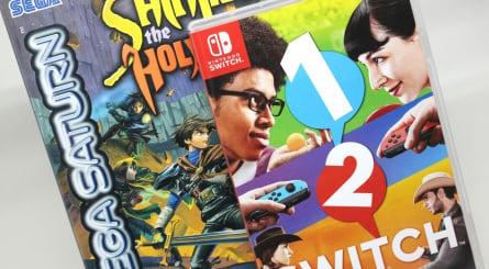gamepad15.jpg
