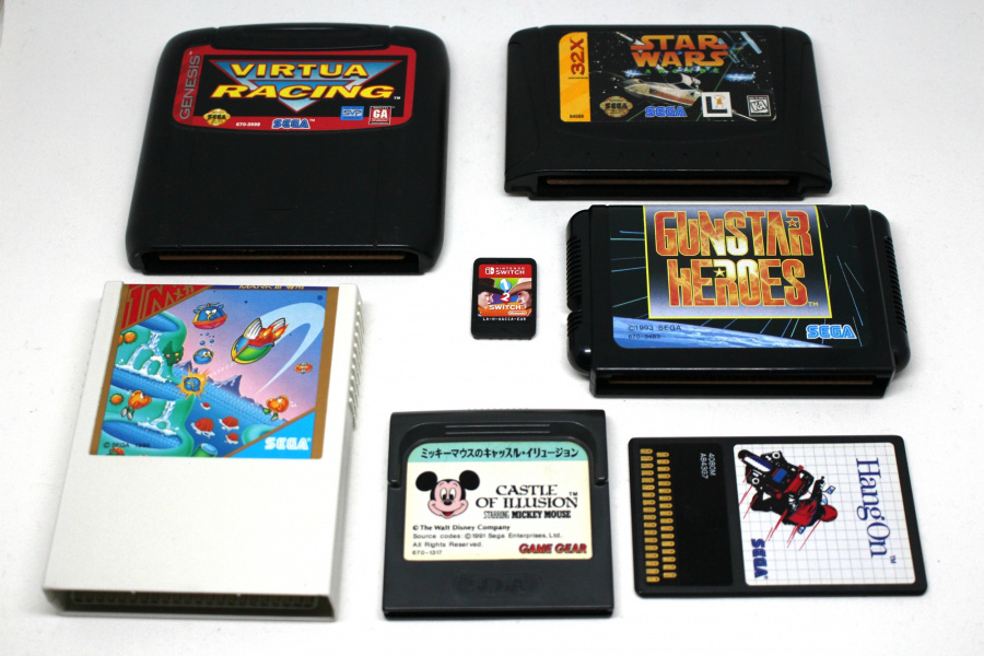 gamepad17.jpg
