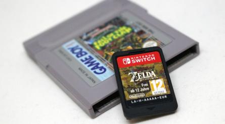 gamepad22.jpg