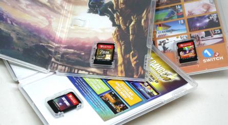 gamepad04.jpg