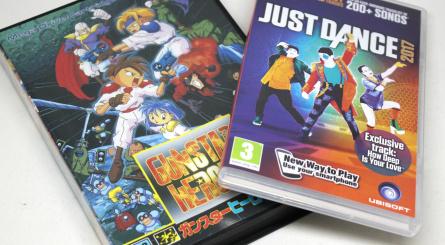 gamepad09.jpg