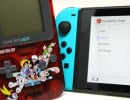 Gallery: Let's Compare The Nintendo Switch To Other Handhelds