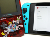 Article: Gallery: Let's Compare The Nintendo Switch To Other Handhelds