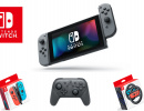Guide: Essential Nintendo Switch Accessories