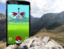 Guide: Here's Every New Pokémon GO Gen 2 Monster, From Johto With Love