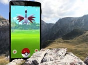 Article: Guide: Here's Every New Pokémon GO Gen 2 Monster, From Johto With Love
