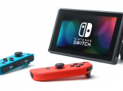 Article: Guide: Nintendo Switch Launch Games: The Complete List