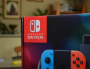 Here's What The Day One Nintendo Switch System Update Will Do