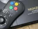 Japanese Nintendo Switch Owners Will Be Playing Neo Geo Games Next Month