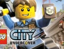 Lego City Undercover Makes The Jump To The Nintendo Switch On 4th April