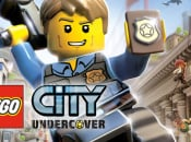 Article: Lego City Undercover Makes The Jump To The Nintendo Switch On 4th April