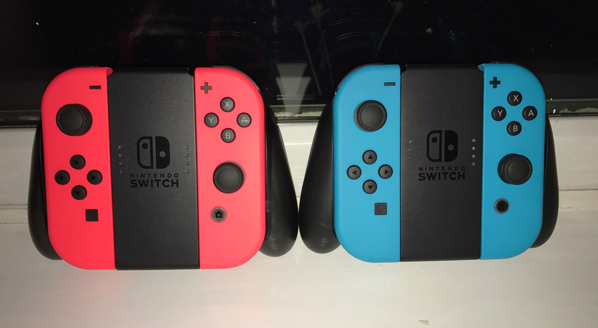 Nintendo Switch Launch Won't Include Virtual Console