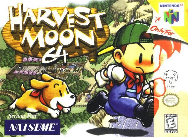 Harvest Moon 64.jpg