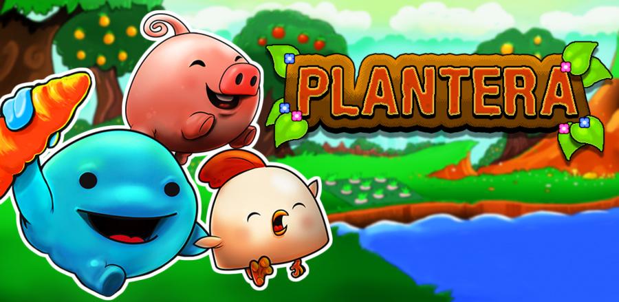 Plantera Banner.png