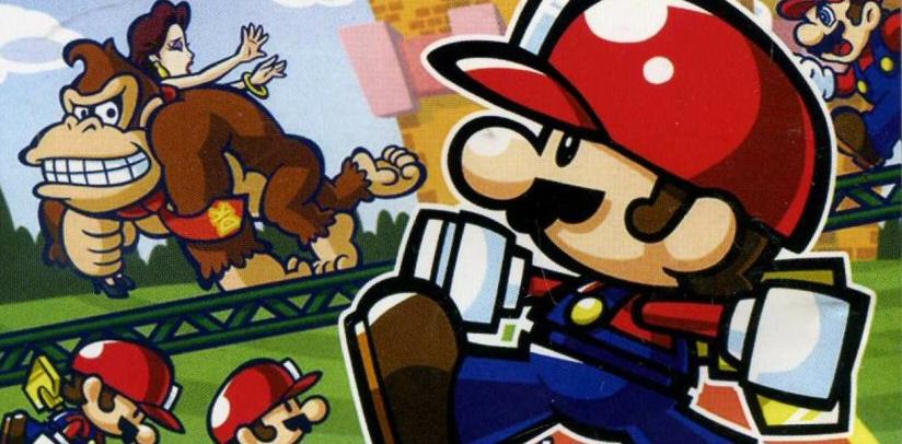 Mario vs DK.jpg