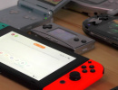 Nintendo Switch Battery Test Reveals Some Surprising Results