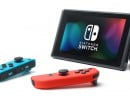 Nintendo Switch eShop Purchases Will Be Tied To Your Nintendo Account