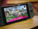 Nintendo Switch Teardown Images Pop Up Online