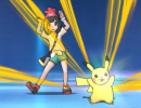 Pokémon and 3DS Continue on Their Merry Way in a Quiet Week for Japanese Charts