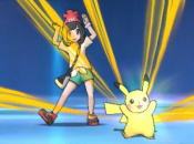 Article: Pokémon and 3DS Continue on Their Merry Way in a Quiet Week for Japanese Charts