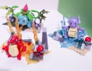 Pokémon + Mega Bloks Is A Thing That Is Happening, And We're Totally Cool With That
