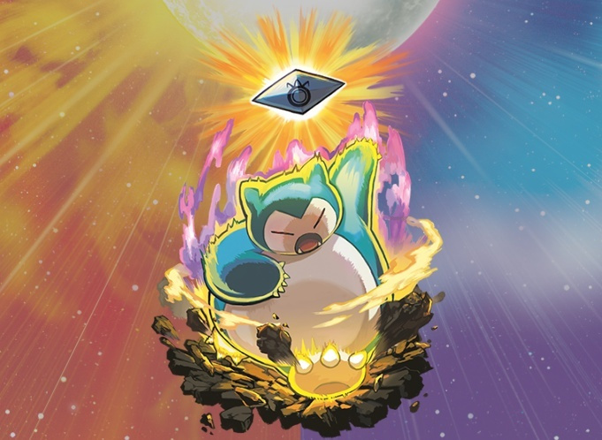 Pokemon POWER.jpg