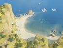 "RiME Will Take Around 10 Hours To Complete ""If You Really Want To Take Your Time"""