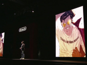 Article: Suda51 Talks Up Nintendo Switch Development Tools and Utilising The Hardware for No More Heroes