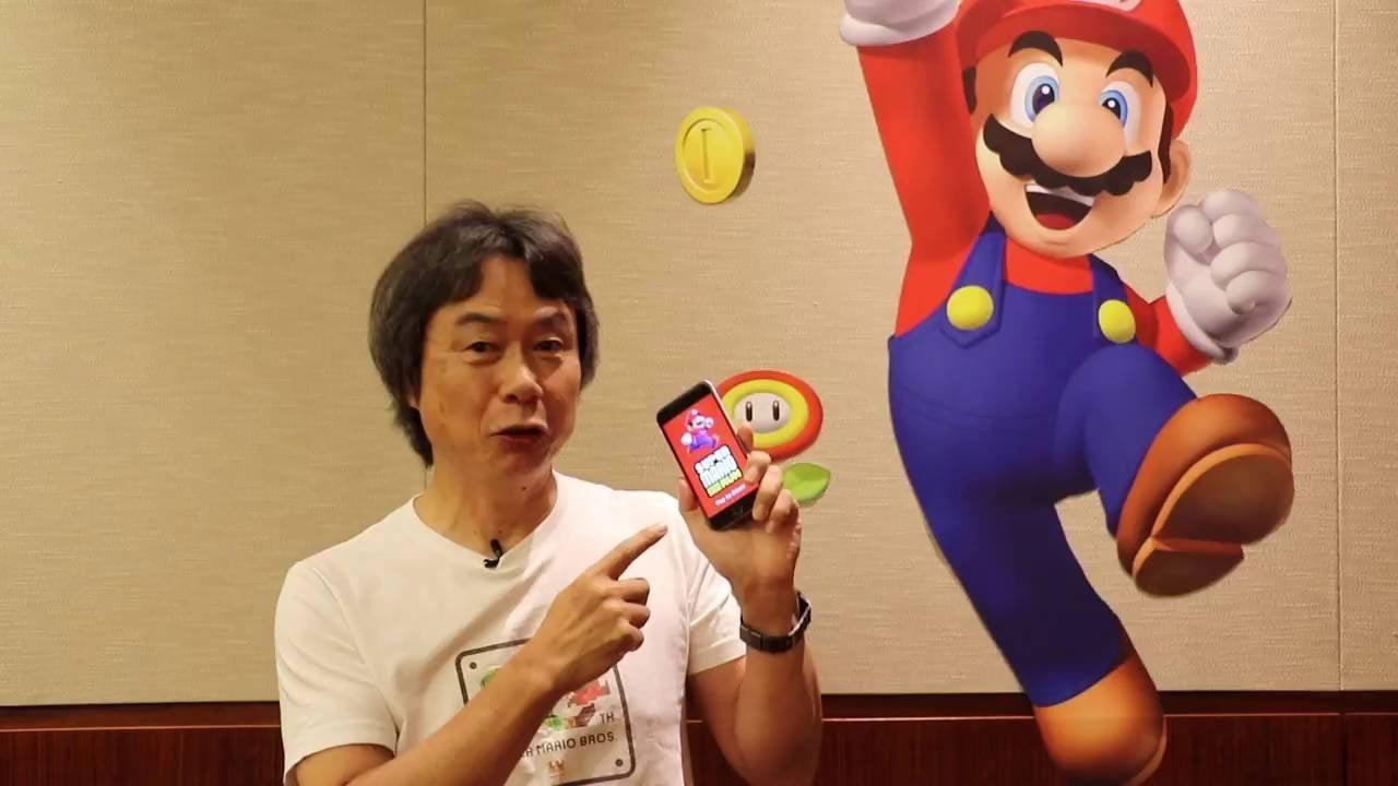 Super Mario Run.jpg
