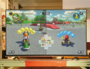 Talking Point: The Nintendo Switch Could Revive Local Multiplayer