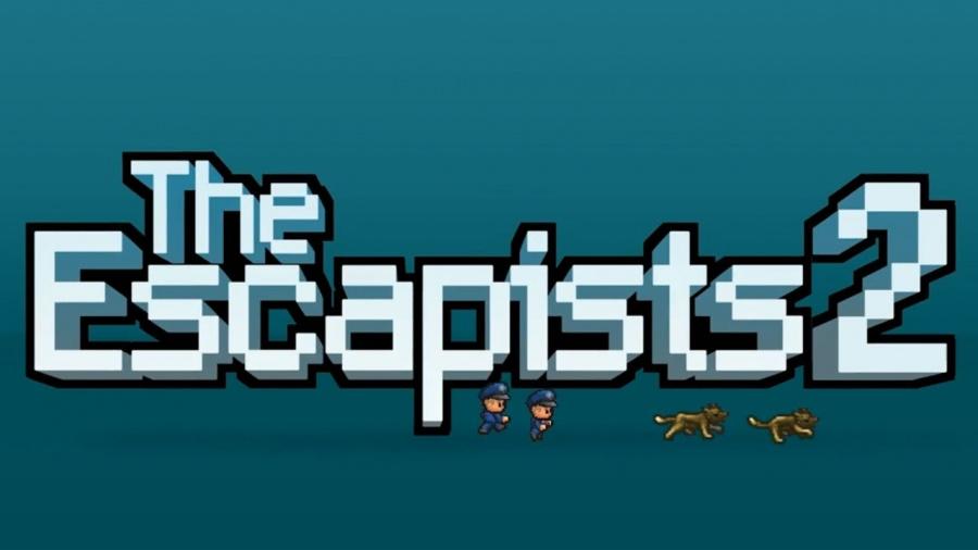 Escapists 2.jpg