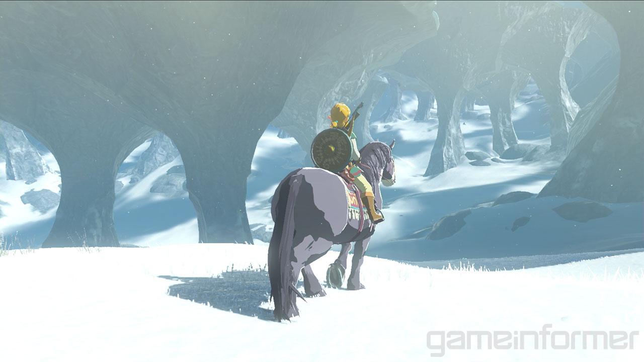 Zelda horse.jpg